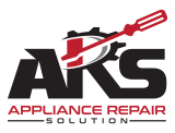 Appliance Repair Solution